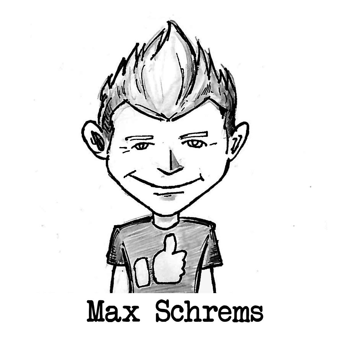 Schrems