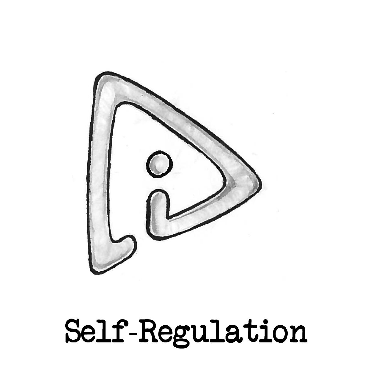 Selfreg